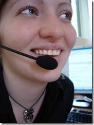 friendly-customer-service