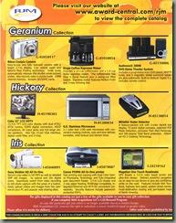 RJM Catalog 2