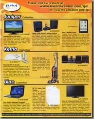 RJM Catalog 3