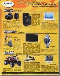 RJM Catalog 4